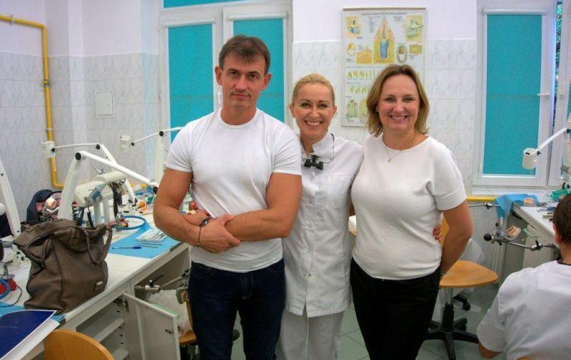 dr Monika Dzieciątkowska