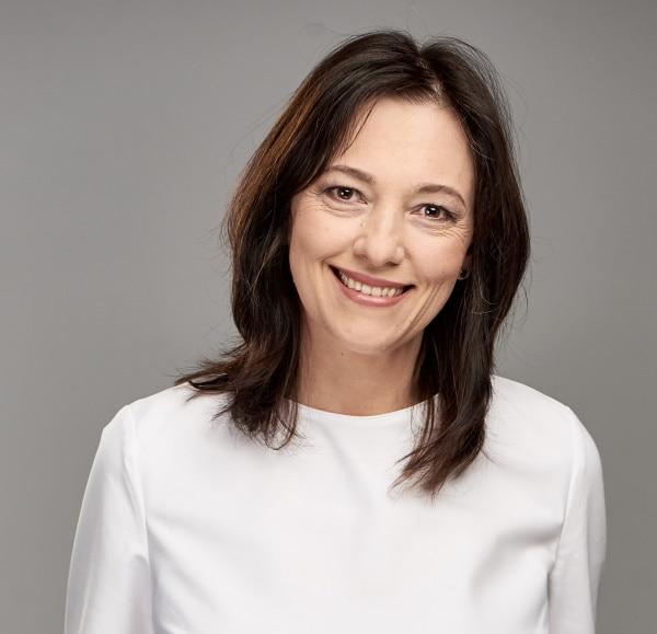 Elżbieta Kreft