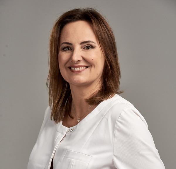 Izabela Sokołowska