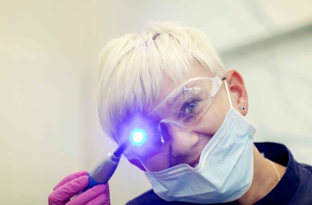 dentyści olsztyn