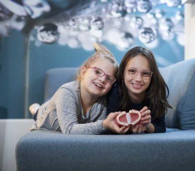 stomatolog dziecięcy olsztyn