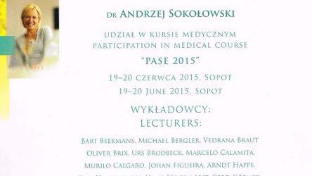 Andrzej Sokołowski 2016 1 (10)_Easy-Resize.com