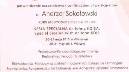 Andrzej Sokołowski 2016 1 (11)_Easy-Resize.com