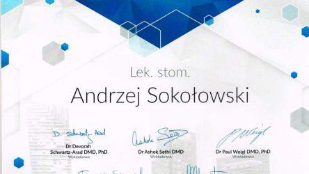 Andrzej Sokołowski 2016 1 (2)_Easy-Resize.com