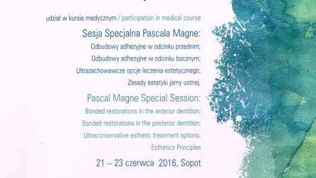 Andrzej Sokołowski 2016 1 (4)_Easy-Resize.com