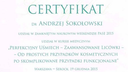 Andrzej Sokołowski 2016 1 (5)_Easy-Resize.com