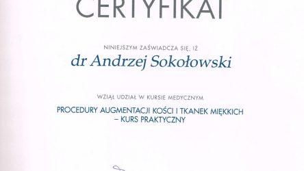 Andrzej Sokołowski 2016 1 (8)_Easy-Resize.com