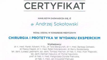 Andrzej-Sokolowski-04041301_0