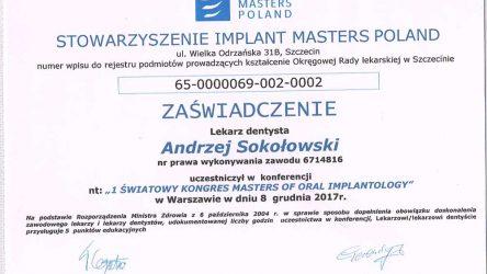 Andrzej-Sokolowski-14011201-(2)