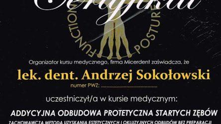 Andrzej-Sokolowski-14011202-(2)