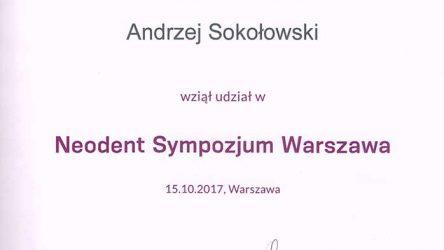 Andrzej-Sokolowski-14011204-(2)