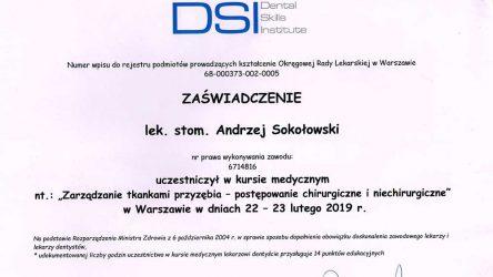 Andrzej-Sokolowski-14011206-(2)