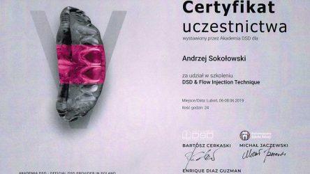 Andrzej-Sokolowski-14011207-(2)