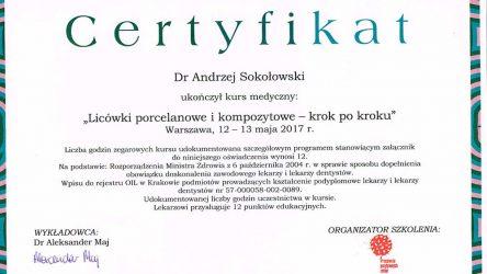 Andrzej-Sokolowski-14011208-(2)
