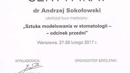 Andrzej-Sokolowski-14011209-(2)