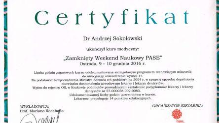 Andrzej-Sokolowski-14011210