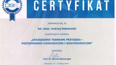 Andrzej-Sokolowski-14011211-(2)