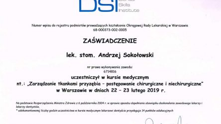 Andrzej-Sokolowski-28011301