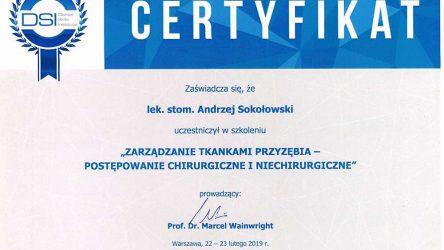 Andrzej-Sokolowski-31011308