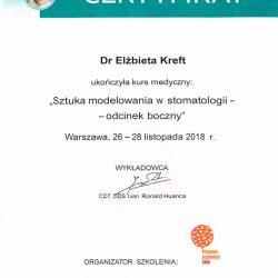Elzbieta-Kreft-11.2018_e_0
