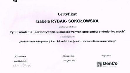 Izabela Rybak -Sokołowska 2014 2_Easy-Resize.com