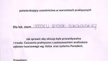 Izabela Rybak - Sokołowska 2014 3_Easy-Resize.com