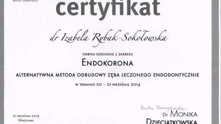 Izabela Rybak - Sokołowska 2014 4_Easy-Resize.com