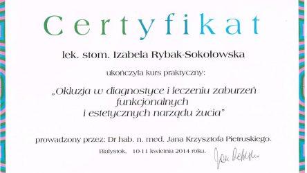 Izabela Rybak - Sokołowska 2014 6_Easy-Resize.com