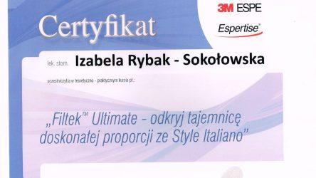 Izabela Rybak - Sokołowska 2014 7_Easy-Resize.com
