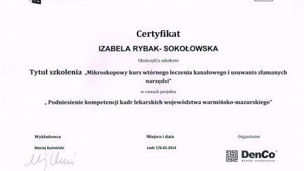 Izabela Rybak - Sokołowska - 2014_Easy-Resize.com