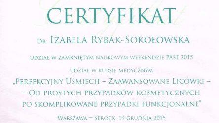 Izabela Rybak - Sokołowska 2015 1_Easy-Resize.com