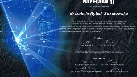 Izabela Rybak - Sokołowska 2015 - 2_Easy-Resize.com