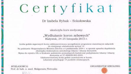 Izabela Rybak - Sokołowska 2015 3_Easy-Resize.com