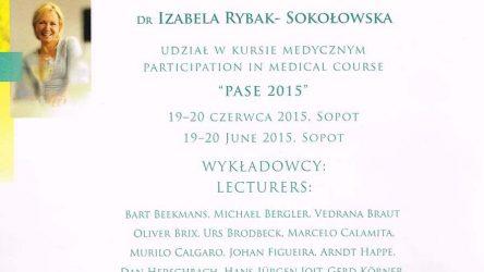 Izabela Rybak - Sokołowska 2015 4_Easy-Resize.com