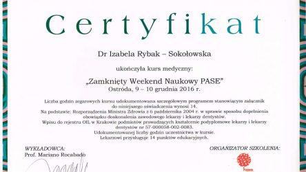 Izabela Rybak - Sokołowska 2016 1 (2)_Easy-Resize.com