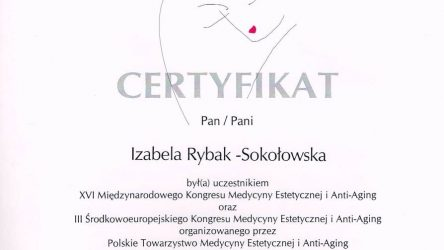 Izabela Rybak - Sokołowska 2016 1 (3)_Easy-Resize.com