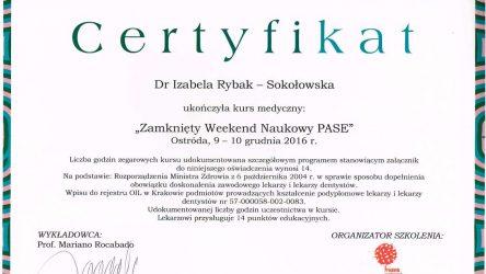 Izabela Rybak - Sokołowska 2016 1 (4)_Easy-Resize.com