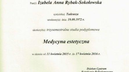 Izabela Rybak - Sokołowska 2016 1 (7)_Easy-Resize.com