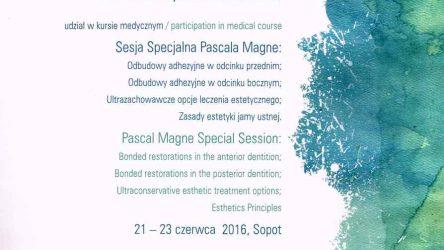Izabela Rybak - Sokołowska 2016 1 (8)_Easy-Resize.com