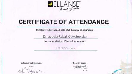 Izabela Rybak-Sokołowska certyfikat (11)