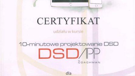 Izabela Rybak-Sokołowska certyfikat (24)