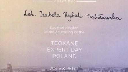 Izabela Rybak-Sokołowska certyfikat (6)