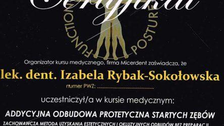 Izabela-Rybak-Sokolowska-14011201