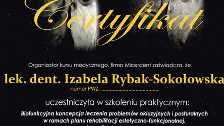 Izabela-Rybak-Sokolowska-14011202