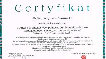 Izabela-Rybak-Sokolowska-14011203