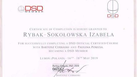 Izabela-Rybak-Sokolowska-14011204