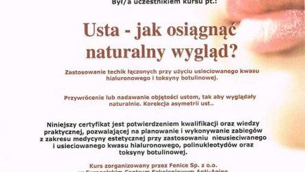 Izabela-Rybak-Sokolowska-14011205