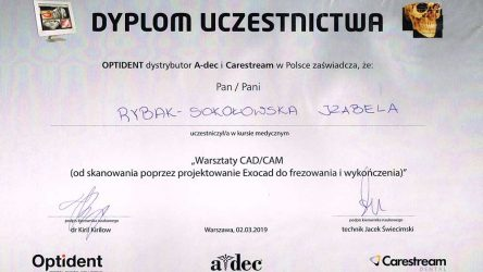 Izabela-Rybak-Sokolowska-14011206