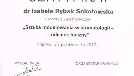 Izabela-Rybak-Sokolowska-14011207