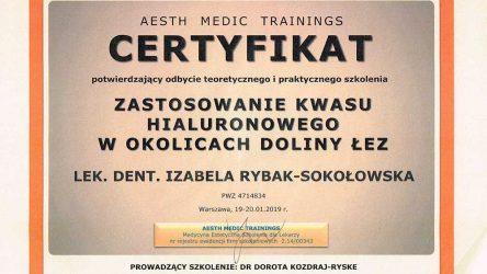Izabela-Rybak-Sokolowska-14011208